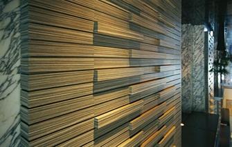 Dessin en patroon mogelijkheden in renovatiefolie - Tapijt tegel metro ...