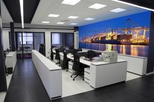 lumiwall-print-met-licht-LED