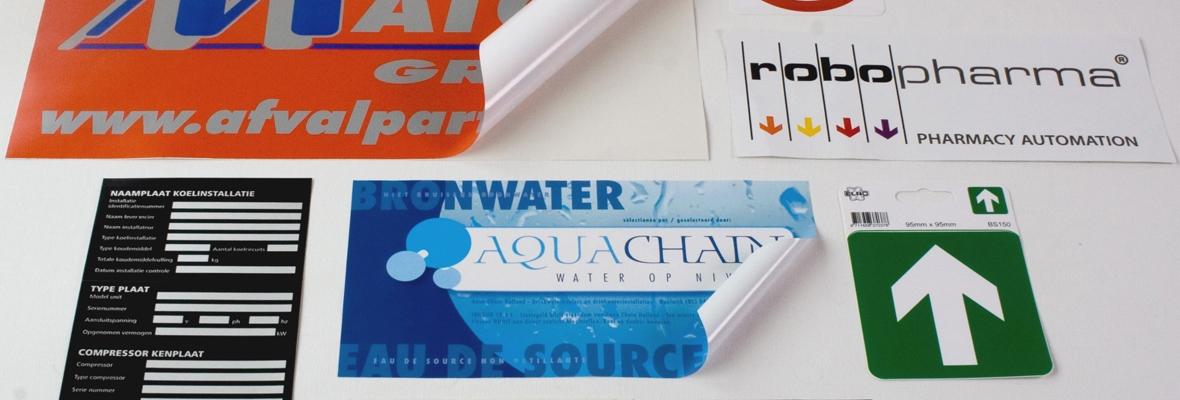 Sticker folie printen drukken groot formaat 3 metroxl - Tapijt tegel metro ...