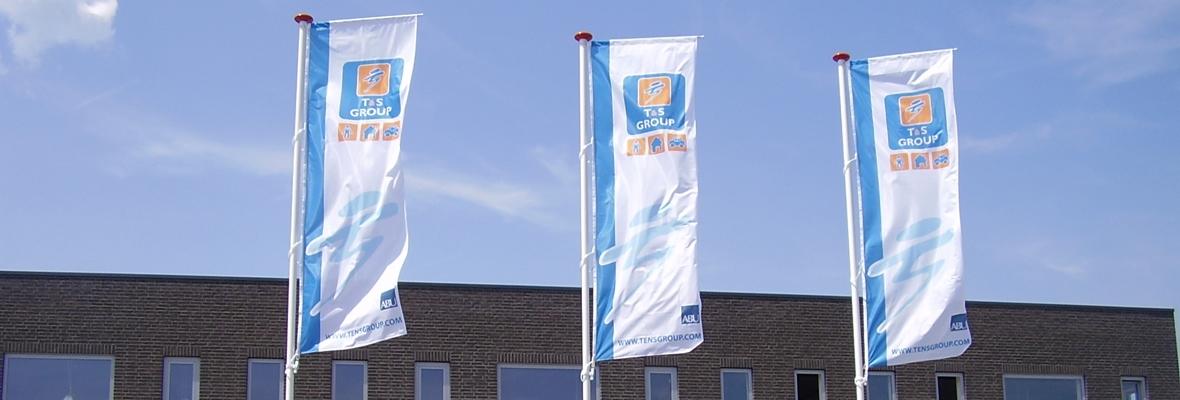 Vlaggen van de vlaggen leverancier metroxl - Tapijt tegel metro ...
