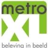 MetroXL Logo