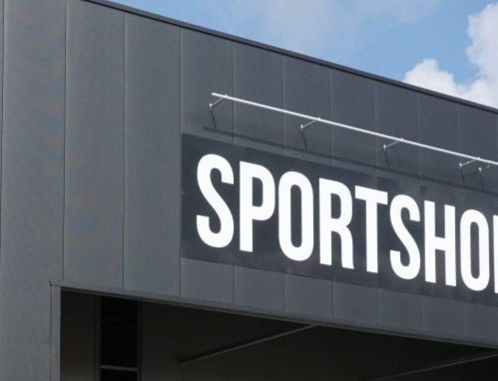 Sportshop.com kiest voor kwaliteit MetroXL
