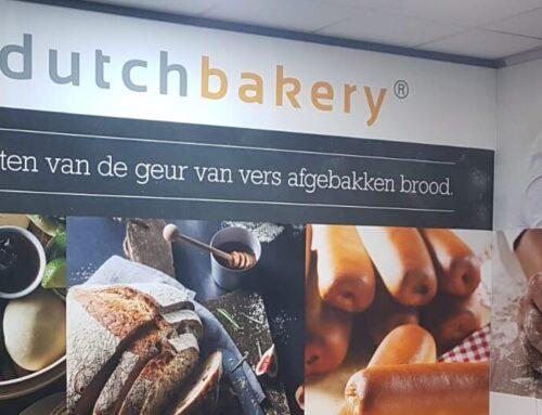 Afbeeldingen waar je honger van krijgt bij Dutch Bakery