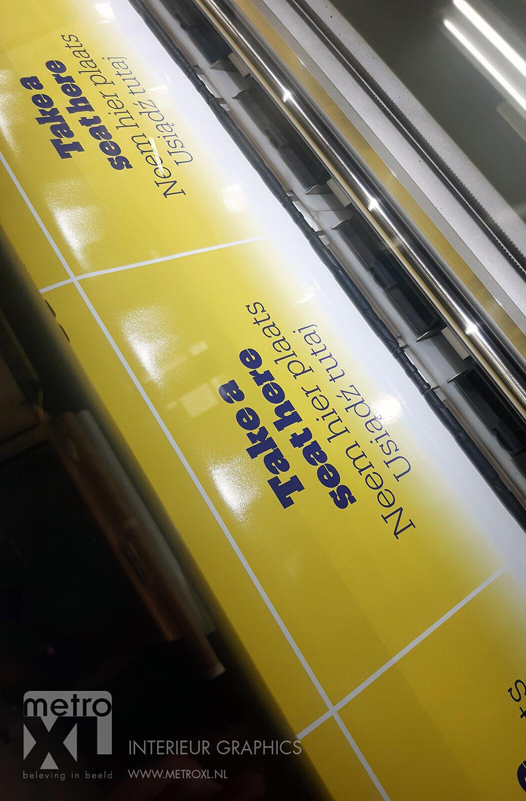 corona signing bol.com printer metroxl