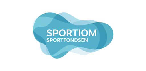 logo Sportiom