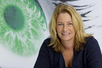 Gerda Roosenbrand
