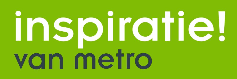 Inspiratie van MetroXL