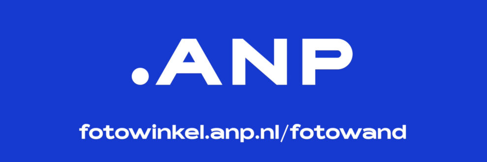 ANP fotowinkel fotowand link